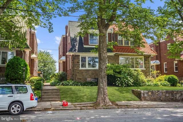 6885 N 19TH Street, PHILADELPHIA, PA 19126 (#PAPH908396) :: Larson Fine Properties