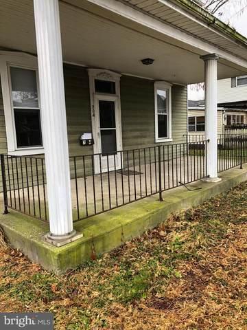 704 W Main Street, MOUNT JOY, PA 17552 (#PALA165470) :: John Smith Real Estate Group