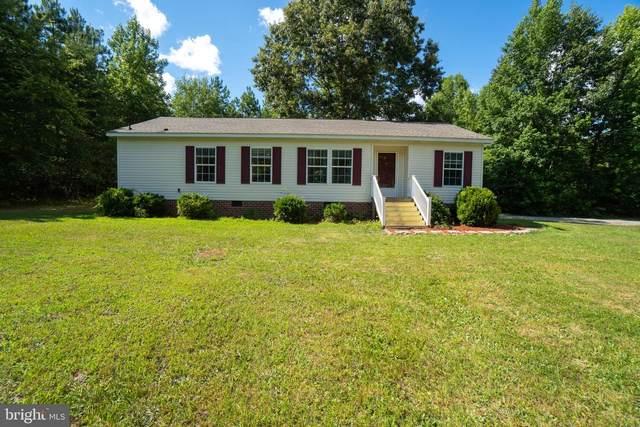 11080 Edgehill Academy Road, WOODFORD, VA 22580 (#VACV122408) :: Jim Bass Group of Real Estate Teams, LLC