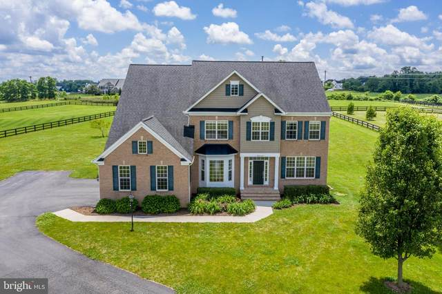 38525 Titnore Court, HAMILTON, VA 20158 (#VALO414458) :: Peter Knapp Realty Group
