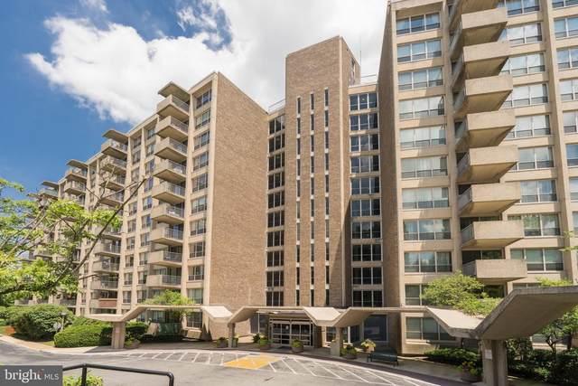1001 City Avenue Wa1007, WYNNEWOOD, PA 19096 (#PAMC653898) :: The John Kriza Team