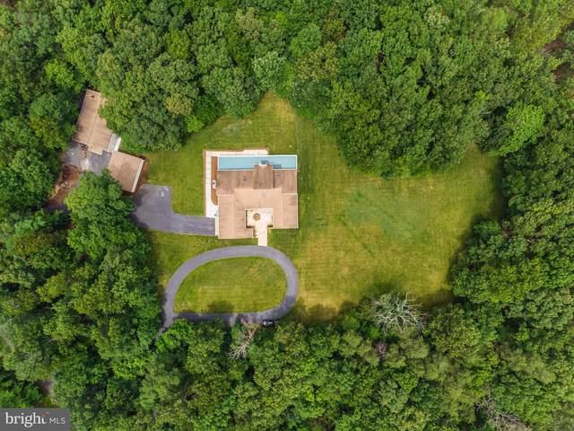 18023 Winterwood, CULPEPER, VA 22701 (#VACU141776) :: A Magnolia Home Team