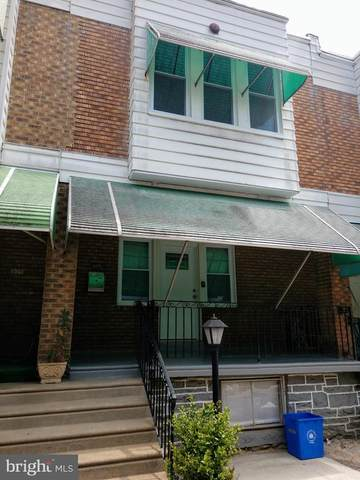 5559 Matthews Street, PHILADELPHIA, PA 19138 (#PAPH908590) :: Larson Fine Properties