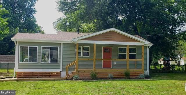 29849 Lincoln Road, MECHANICSVILLE, MD 20659 (#MDSM170208) :: Jennifer Mack Properties