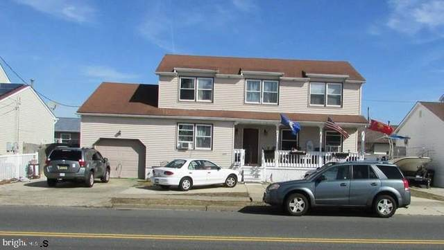 509 N Dorset Avenue, VENTNOR CITY, NJ 08406 (#NJAC114060) :: Ramus Realty Group
