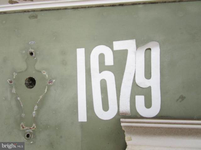 1679 Margaret Street, PHILADELPHIA, PA 19124 (#PAPH908712) :: RE/MAX Advantage Realty
