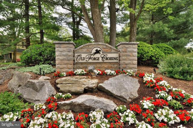 360 Old Forge Crossing, DEVON, PA 19333 (#PACT509650) :: Colgan Real Estate