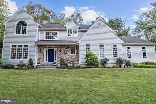 20 Pratt Lane, KENNETT SQUARE, PA 19348 (#PACT509664) :: Larson Fine Properties