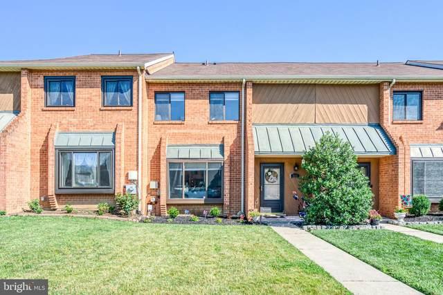 302 N Snowdon Court, EXTON, PA 19341 (#PACT509670) :: Jim Bass Group of Real Estate Teams, LLC