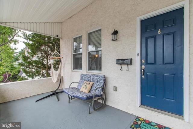 119 Merion Avenue, CONSHOHOCKEN, PA 19428 (#PAMC654070) :: Shamrock Realty Group, Inc