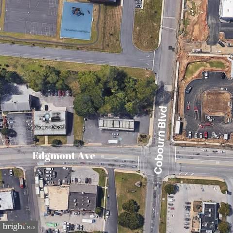 4612 Edgmont Avenue, BROOKHAVEN, PA 19015 (#PADE521512) :: Keller Williams Realty - Matt Fetick Team