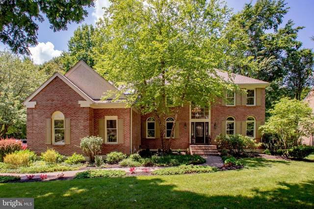 1311 Pennsridge Court, DOWNINGTOWN, PA 19335 (#PACT509680) :: Colgan Real Estate