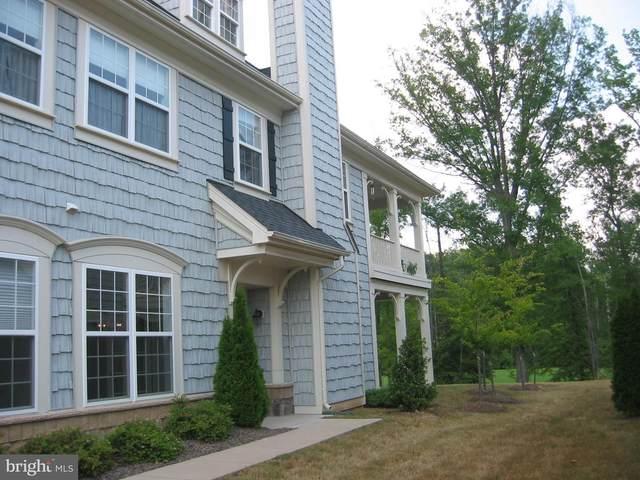 13844 Greendale Drive, WOODBRIDGE, VA 22191 (#VAPW498234) :: Larson Fine Properties