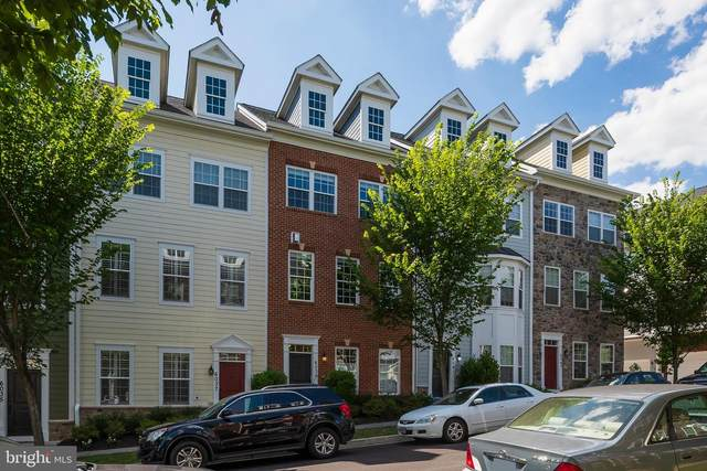 6039 Maple Hill Road, ELLICOTT CITY, MD 21043 (#MDHW281532) :: John Smith Real Estate Group