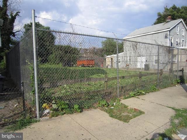 1665 Orthodox Street, PHILADELPHIA, PA 19124 (#PAPH908974) :: RE/MAX Advantage Realty