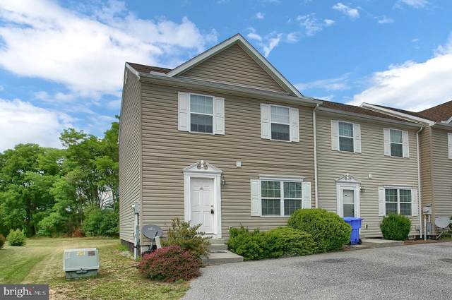 1039 Newville Road, CARLISLE, PA 17013 (#PACB125058) :: Younger Realty Group