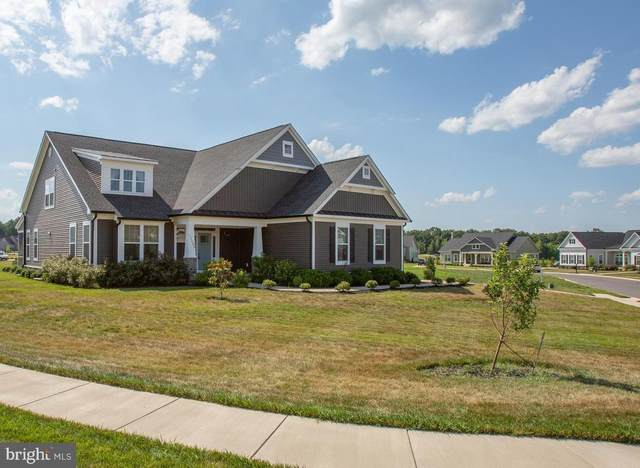 11600 Robin Woods Circle, SPOTSYLVANIA, VA 22551 (#VASP223038) :: Network Realty Group