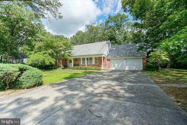 116 Monroe Avenue, PITMAN, NJ 08071 (#NJGL260618) :: Certificate Homes
