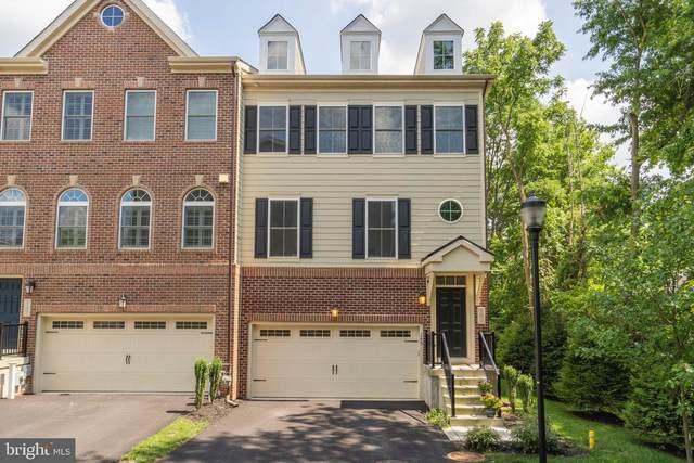 149 Edith Lane, WAYNE, PA 19087 (#PACT509758) :: Keller Williams Real Estate