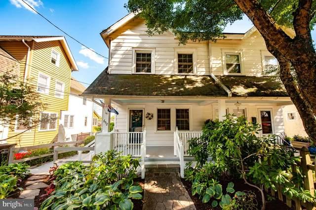 652 Kromer Avenue, BERWYN, PA 19312 (#PACT509768) :: The Steve Crifasi Real Estate Group