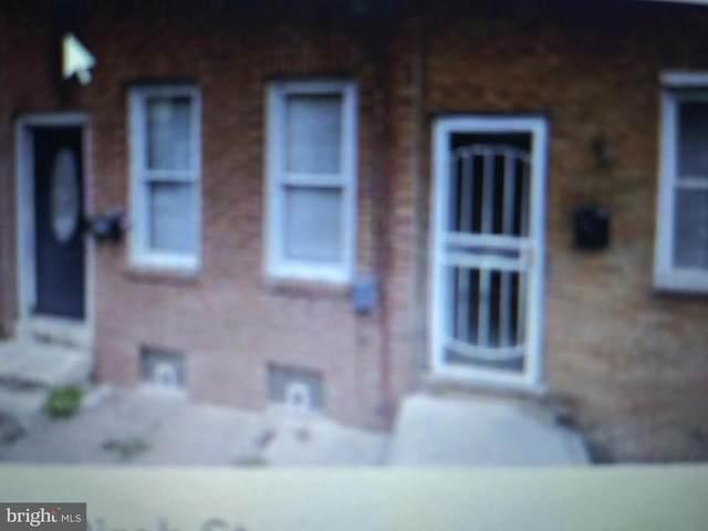 2647 E Birch Street, PHILADELPHIA, PA 19134 (#PAPH909130) :: Shamrock Realty Group, Inc