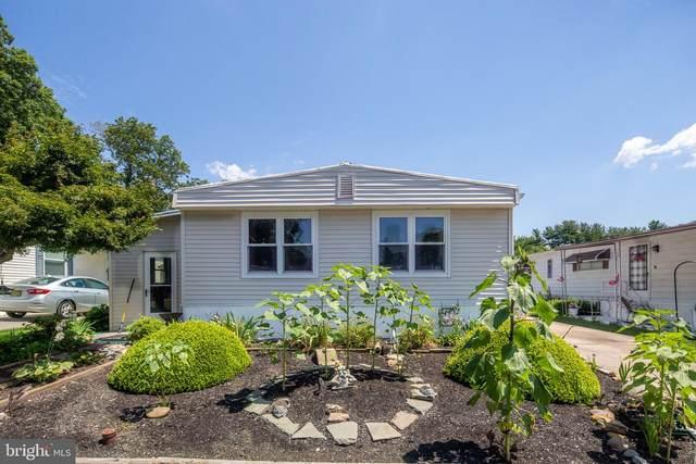 44 Emory Place, WILLIAMSTOWN, NJ 08094 (MLS #NJGL260630) :: Jersey Coastal Realty Group