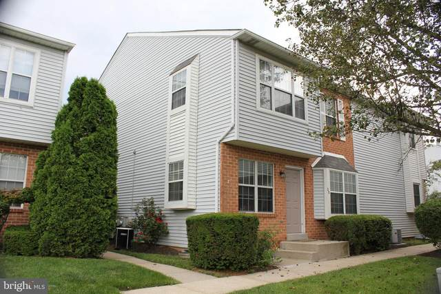 210 Wendover Drive, NORRISTOWN, PA 19403 (#PAMC654218) :: Bob Lucido Team of Keller Williams Integrity