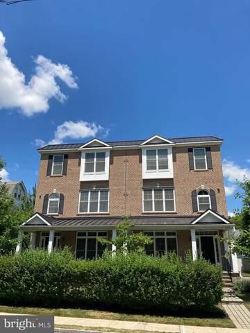 22 S Roberts, BRYN MAWR, PA 19010 (#PAMC654290) :: John Lesniewski | RE/MAX United Real Estate