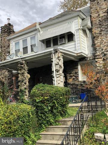 6465 Musgrave Street, PHILADELPHIA, PA 19119 (#PAPH909240) :: Charis Realty Group