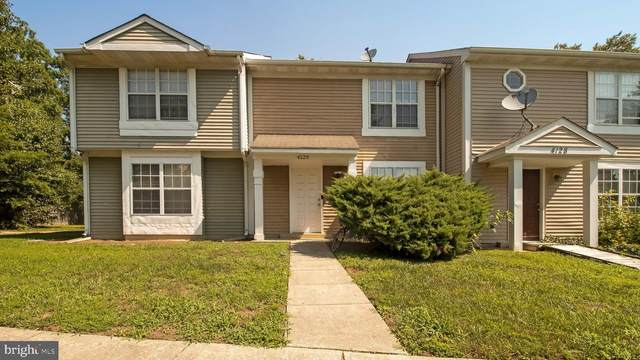 4129 Bluebird Drive, WALDORF, MD 20603 (#MDCH215152) :: AJ Team Realty