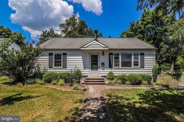 19 Sheldon Road, PEMBERTON, NJ 08068 (#NJBL375662) :: Holloway Real Estate Group