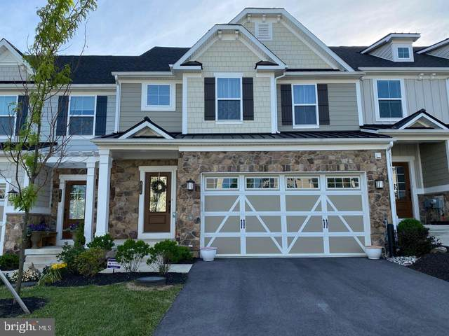 416 Patriots Path, MALVERN, PA 19355 (#PACT509824) :: The John Kriza Team