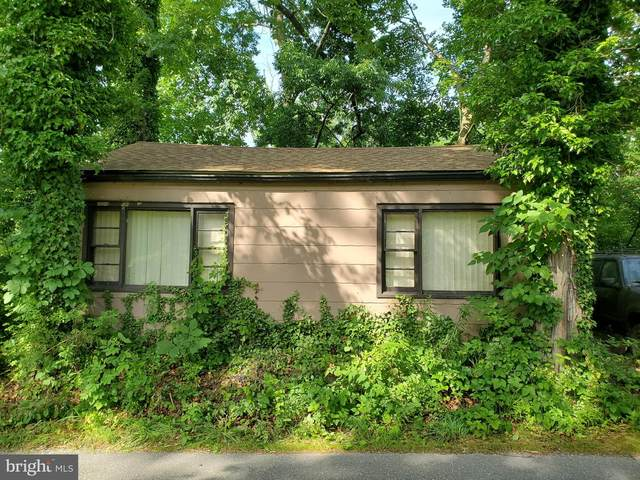 1633 Sheepford Road, MECHANICSBURG, PA 17055 (#PACB125082) :: Iron Valley Real Estate