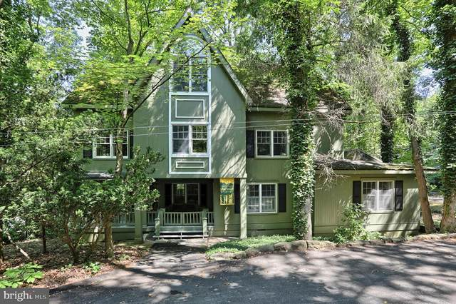 103 Chicago Avenue, MT GRETNA, PA 17064 (#PALN114462) :: TeamPete Realty Services, Inc