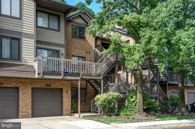 1301 Augusta Circle, MOUNT LAUREL, NJ 08054 (#NJBL375722) :: The Steve Crifasi Real Estate Group