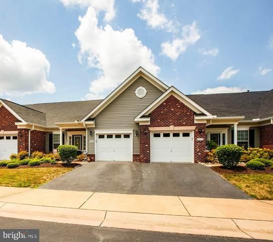 9426 Fyvie Lane, FREDERICKSBURG, VA 22408 (#VASP223096) :: RE/MAX Cornerstone Realty