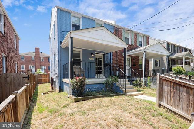 621 Gallatin Street NE, WASHINGTON, DC 20017 (#DCDC475020) :: The Matt Lenza Real Estate Team