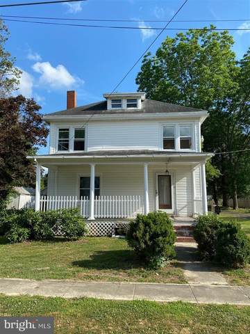 30431 Oak Street, PRINCESS ANNE, MD 21853 (#MDSO103676) :: The Miller Team