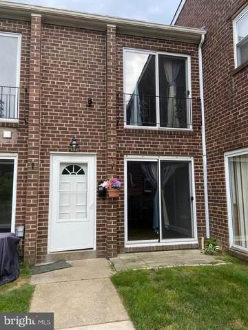 9001 Ridge Avenue #23, PHILADELPHIA, PA 19128 (MLS #PAPH909582) :: Kiliszek Real Estate Experts