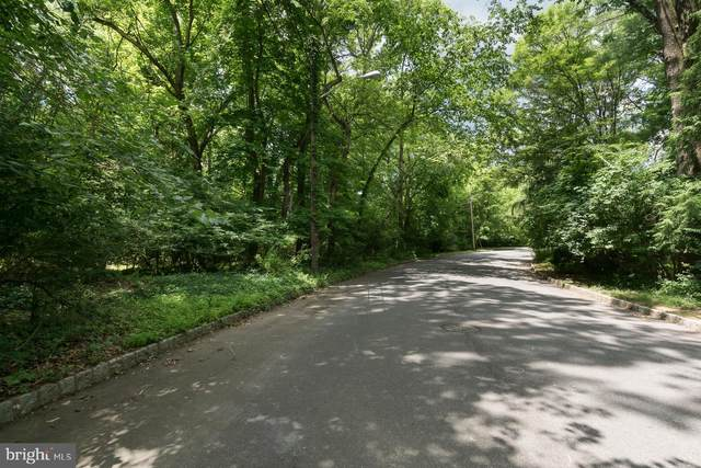 156 Wilson Road, PRINCETON, NJ 08540 (#NJME297770) :: Bob Lucido Team of Keller Williams Integrity
