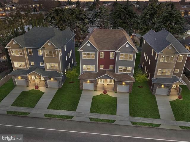 8011 Algon Avenue, PHILADELPHIA, PA 19152 (#PAPH909690) :: RE/MAX Advantage Realty
