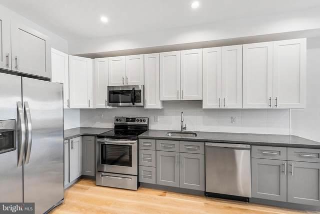 1702 Point Breeze Avenue #4, PHILADELPHIA, PA 19145 (#PAPH909734) :: Larson Fine Properties