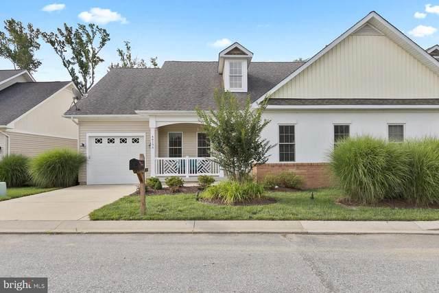 44190 Honeysuckle Lane, CALIFORNIA, MD 20619 (#MDSM170336) :: The Vashist Group