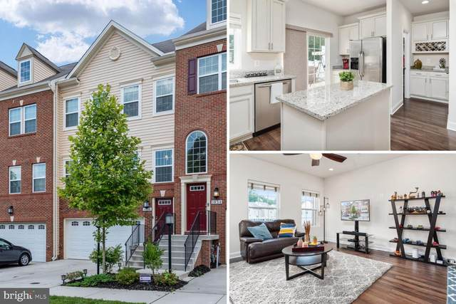 1056 Red Clover Road, GAMBRILLS, MD 21054 (#MDAA438766) :: Radiant Home Group
