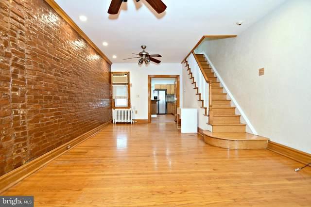 3428 Edgemont Street, PHILADELPHIA, PA 19134 (#PAPH909898) :: Blackwell Real Estate