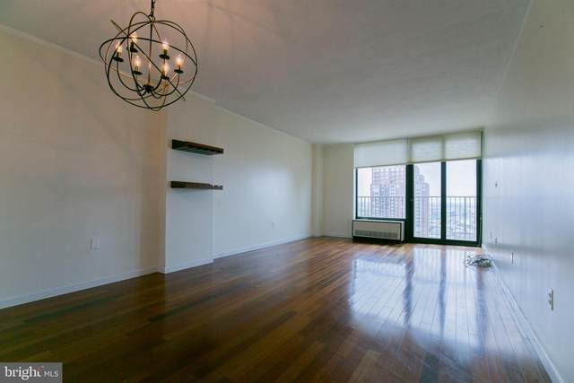 1420 Locust Street 22R, PHILADELPHIA, PA 19102 (#PAPH909922) :: Shamrock Realty Group, Inc