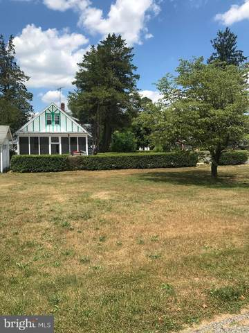 1139 Fairmount Avenue, VINELAND, NJ 08360 (#NJCB127470) :: Colgan Real Estate