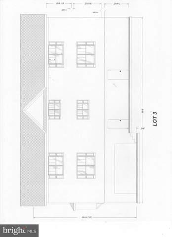 4840 Chowan Avenue, ALEXANDRIA, VA 22312 (#VAFX1138330) :: The Miller Team