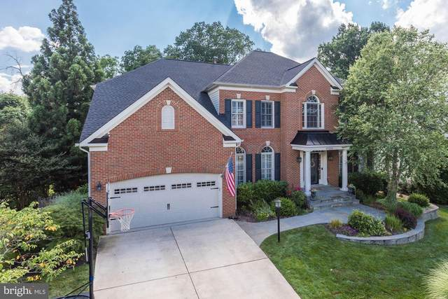 47329 Middle Bluff Place, STERLING, VA 20165 (#VALO414882) :: The Steve Crifasi Real Estate Group