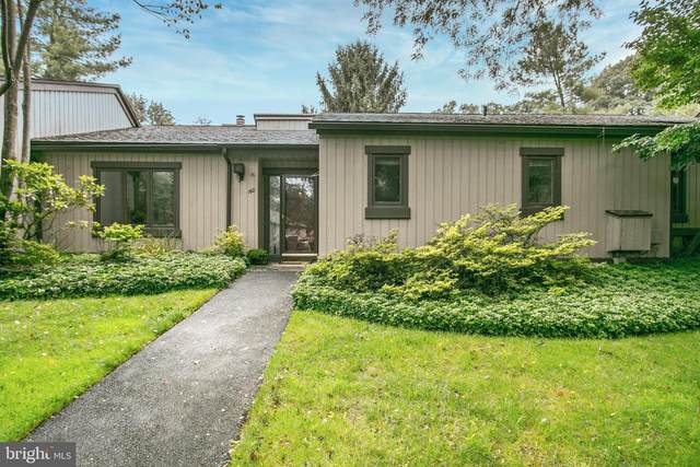 160 Chandler Drive, WEST CHESTER, PA 19380 (#PACT510000) :: The John Kriza Team